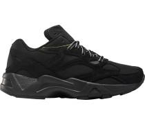 Aztrek 96 Translucent Damen Schuhe schwarz