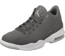 Franchise Schuhe grau