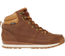 Back to Berkeley Redux Schuhe Herren braun EU