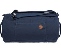 Splitpack Duffle blau