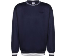 Barra Herren Sweater bau