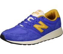 Mrl420 Schuhe blau gelb