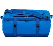 Base Camp S Duffle blau