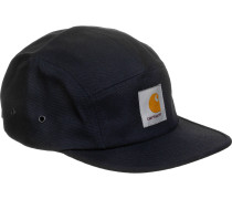 Backley Cap dark navy