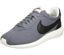 Roshe One Ld-1000 Lo Sneaker Schuhe grau schwarz grau schwarz