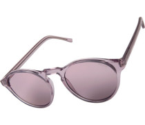 Devon Sonnenbrille lavender