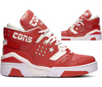 Erx 260 Mid Schuhe rot