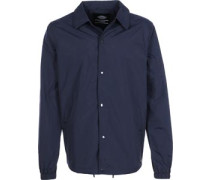 Torrance Leichte Jacken Jacke blau blau