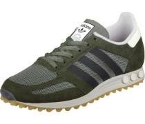 La Trainer Og Schuhe nav/black EU