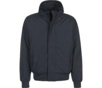 Cornwell Jacke blau