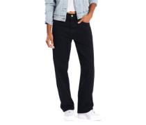 Big Baggy W Denim Pants Jeans daria daria