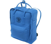 Re-Kanken Rucksack blau
