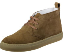 Edition 9 Schuhe braun