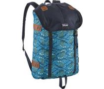 Arbor Pack 26l Daypack blau