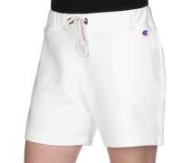 Sweat W Shorts