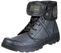 Pallabrouse Baggy L2 Schuhe schwarz