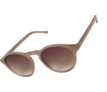 Devon Sonnenbrille sahara