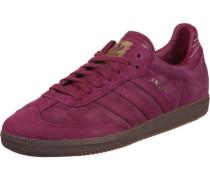 Samba Fb Schuhe lila
