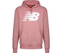 Mt81557 Hoodies Hoodie pink pink