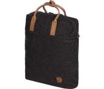 Norrvage Daypack brown