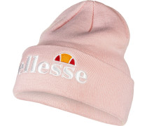 Velly Beanie pink