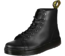 Talib Pol. Schuhe schwarz