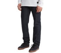511 Slim Fit Herren Jeans indigo warp rinse