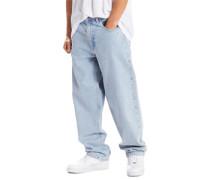 Silvertab Baggy Jeans corey