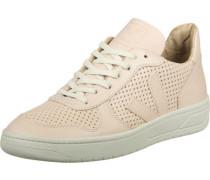 V 10 Bastille Schuhe pink