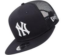 NY Yankees 9fifty Trucker Cap