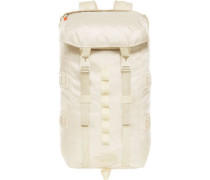 Lineage 37l Daypack vintage white