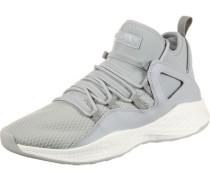 Formula 23 Schuhe Herren grau