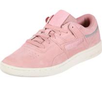Club Workout Sn Schuhe pink EU