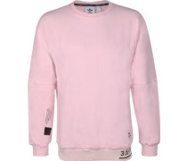 Nd Sweater pink