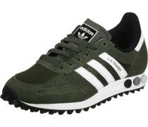 La Trainer Og Schuhe oliv