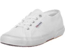 2750 Cotu Classic Schuhe weiß