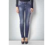 Jeans Julia in Regular Slim Fit