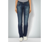 Jeans Marion im Classic Staight