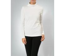T-Shirt Rolli in cleanem Design