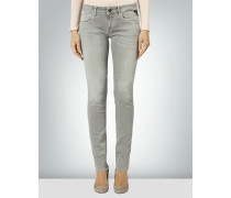 Jeans Rose in Skinny Fit