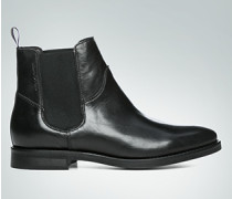 Schuhe Chelsea Boots in cleanem Design