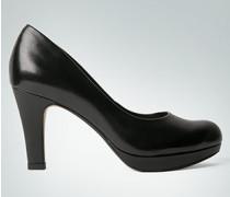Schuhe Pumps mit gepolsterter Decksohle