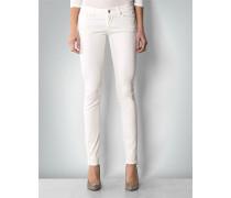 Jeans Claris im Slim Fit
