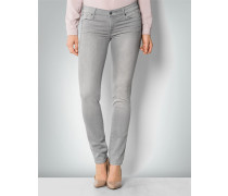 Jeans Roxanne in Slim Fit
