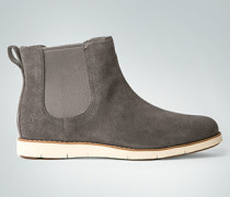 Schuhe Chelsea Boots mit Funktionssohle