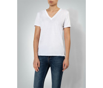 T-Shirt im cleanen Design