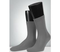 Socken Socken Serie Familiy im 3er Pack