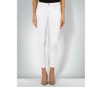 Jeans Farah im Slim Fit