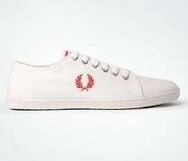 Schuhe Sneaker im Retro-Look
