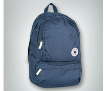 Rucksack in cleanem Design